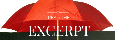 Read the excerpt - The Red Umbrella Society